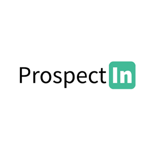 Logo ProspectIn